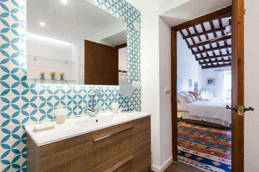 galería de imágenes de azulejos de baño Azulejos Hidrulicos Azulejos Y Cermica Hidrulica